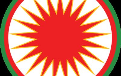 Création Roja Sor – Soleil Rouge