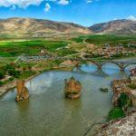 Hasankeyf-kurdistan