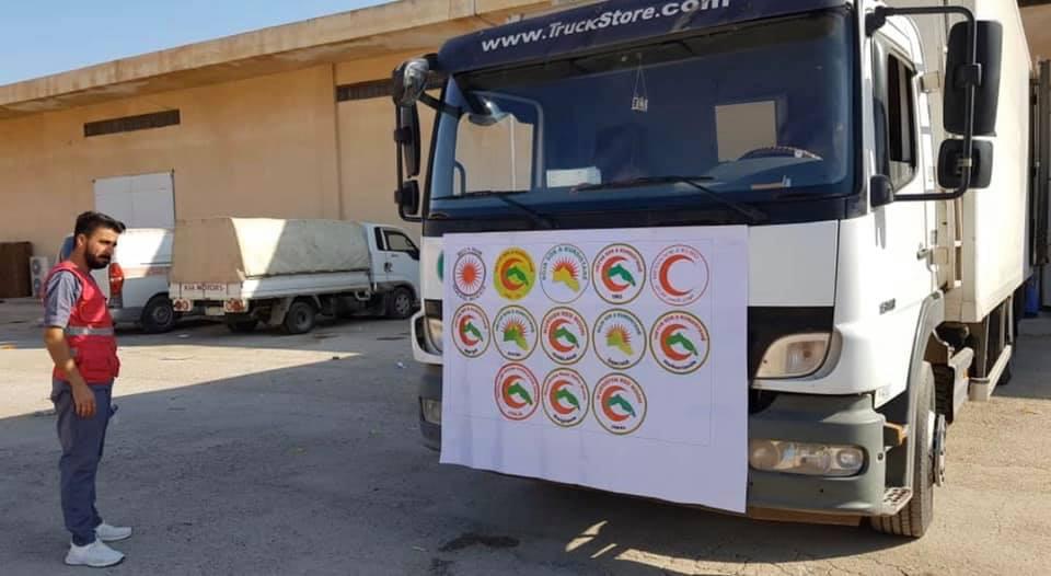 convoi-humanitaire-rojava-kurdistan-aide-rojasor