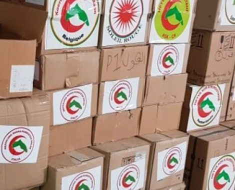 convoi-humanitaire-rojava-kurdistan-rojasor